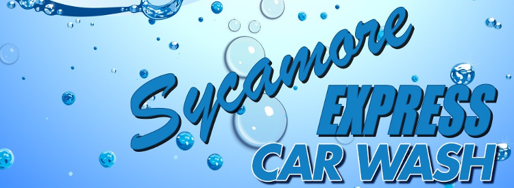 Best Sycamore Il Car Wash